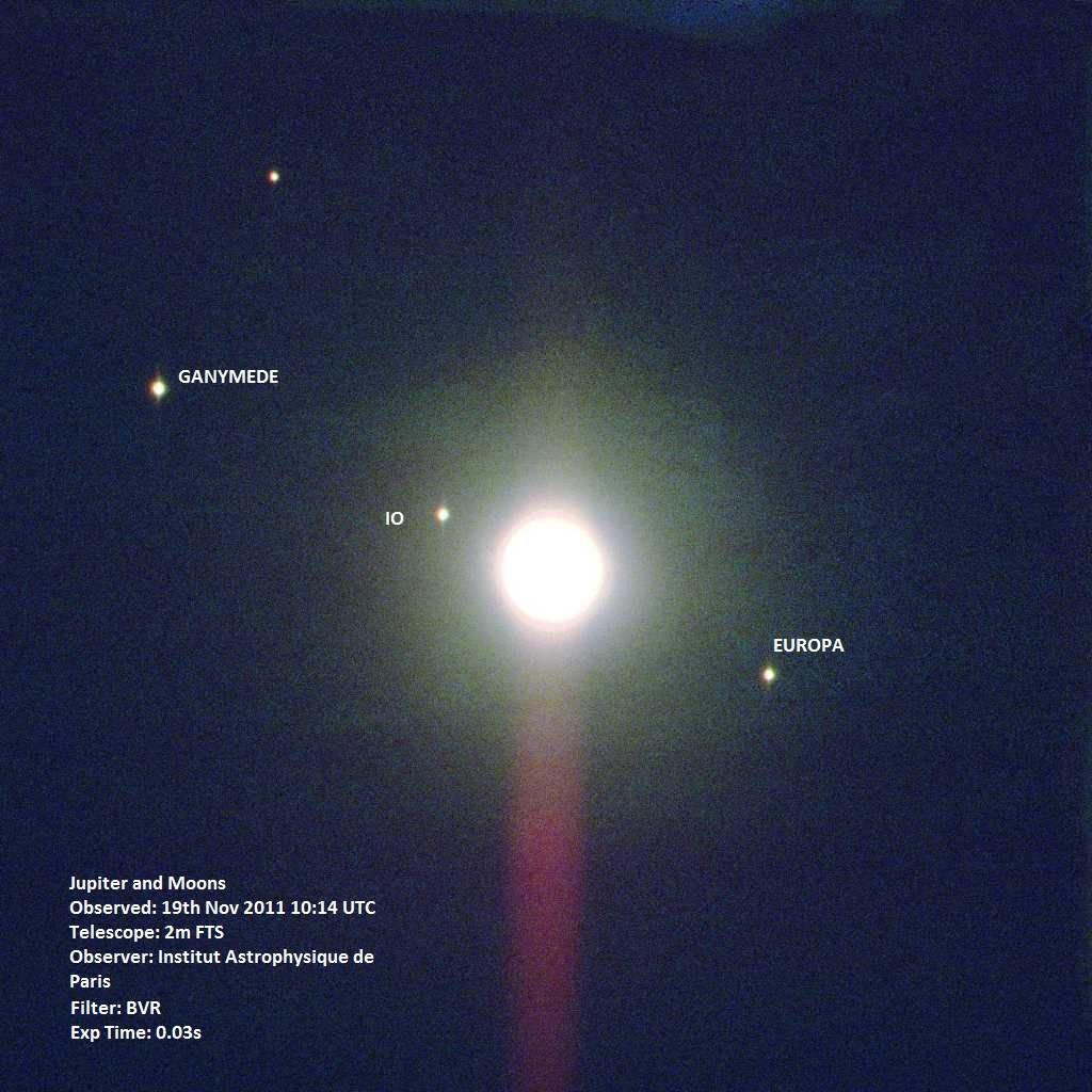 Jupiter_moons_19112011_labelled.jpg