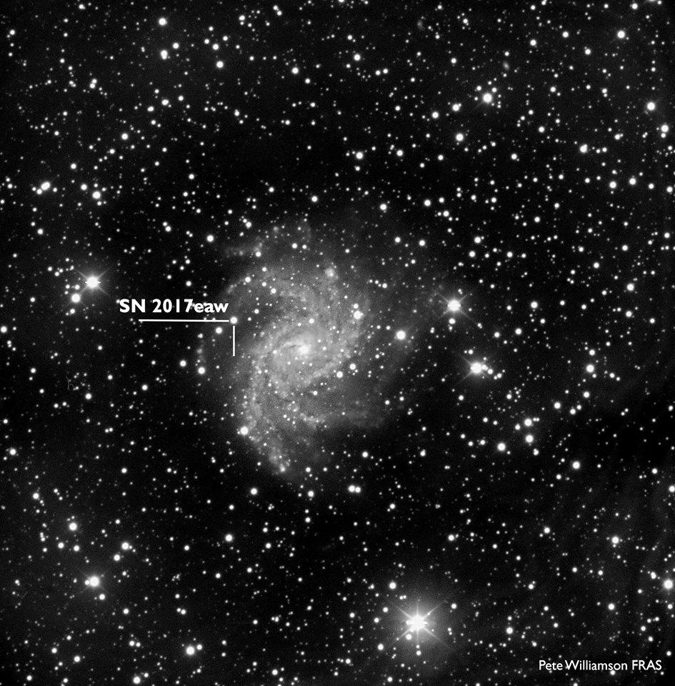 SN2017eaw.jpg