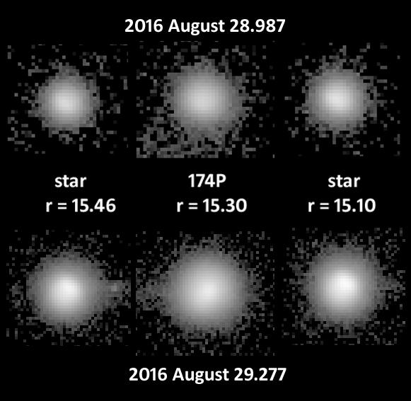 174P_Aug28_29_comet_vs_stars_0.jpg