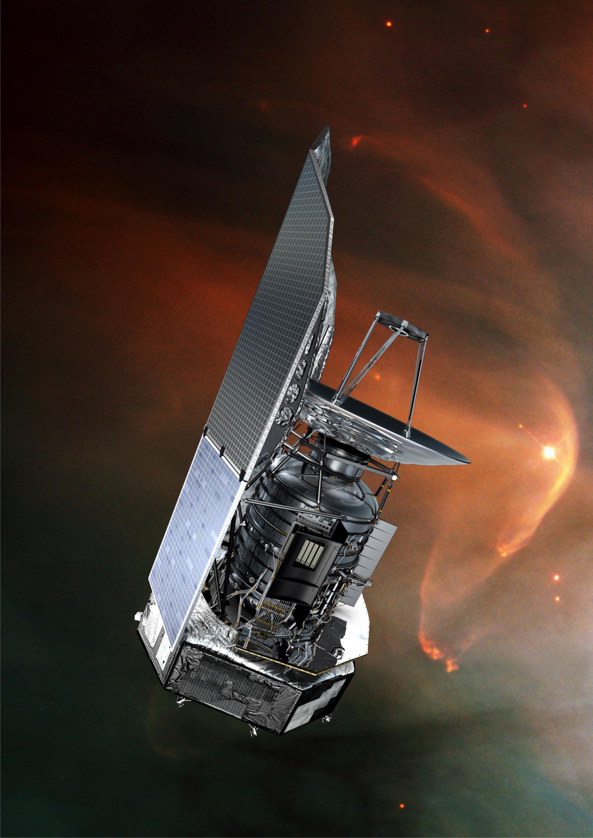Artist_impression_of_the_Herschel_spacecraft.jpg