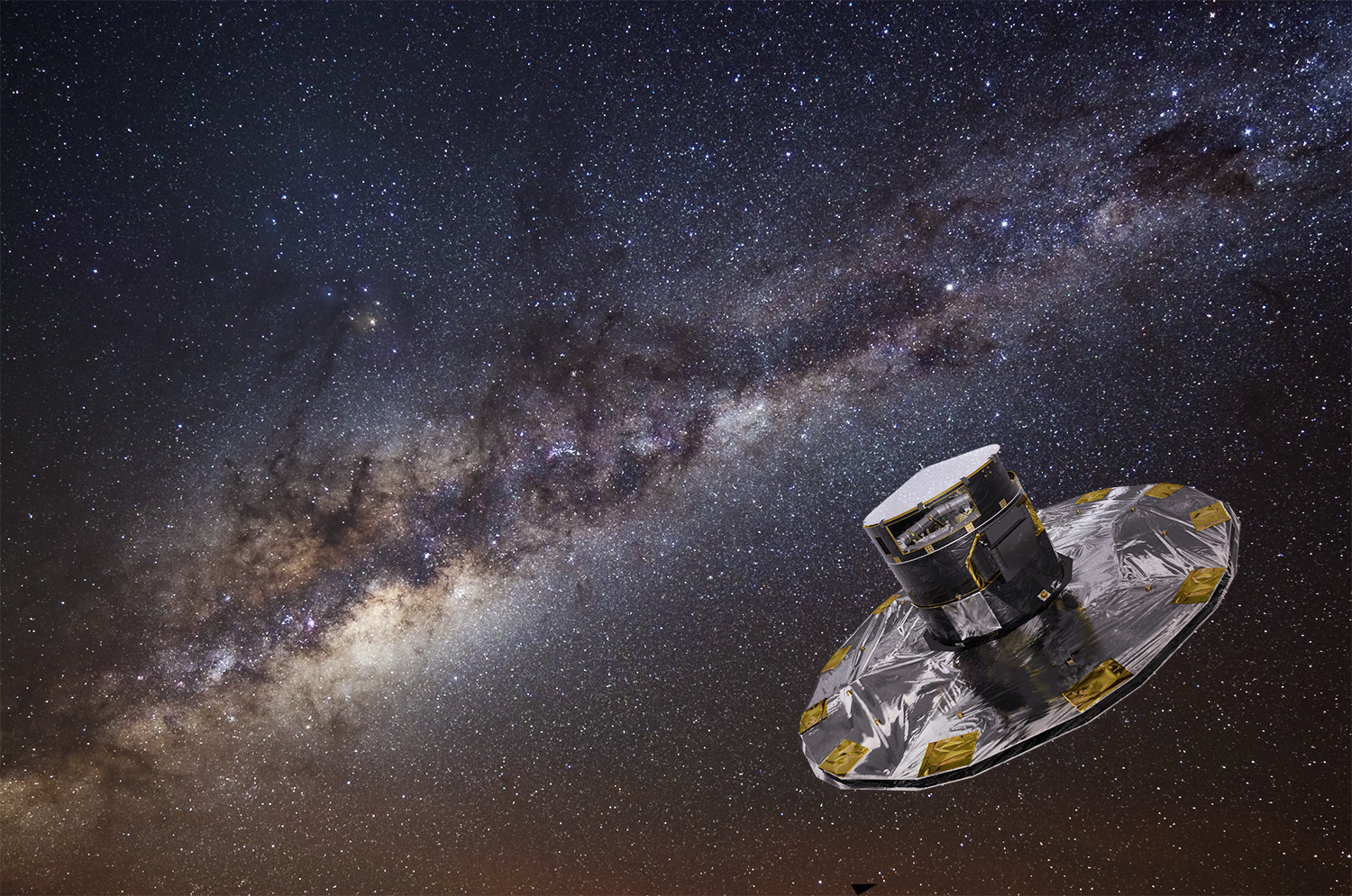Gaia_mapping_the_stars_of_the_Milky_Way.jpg