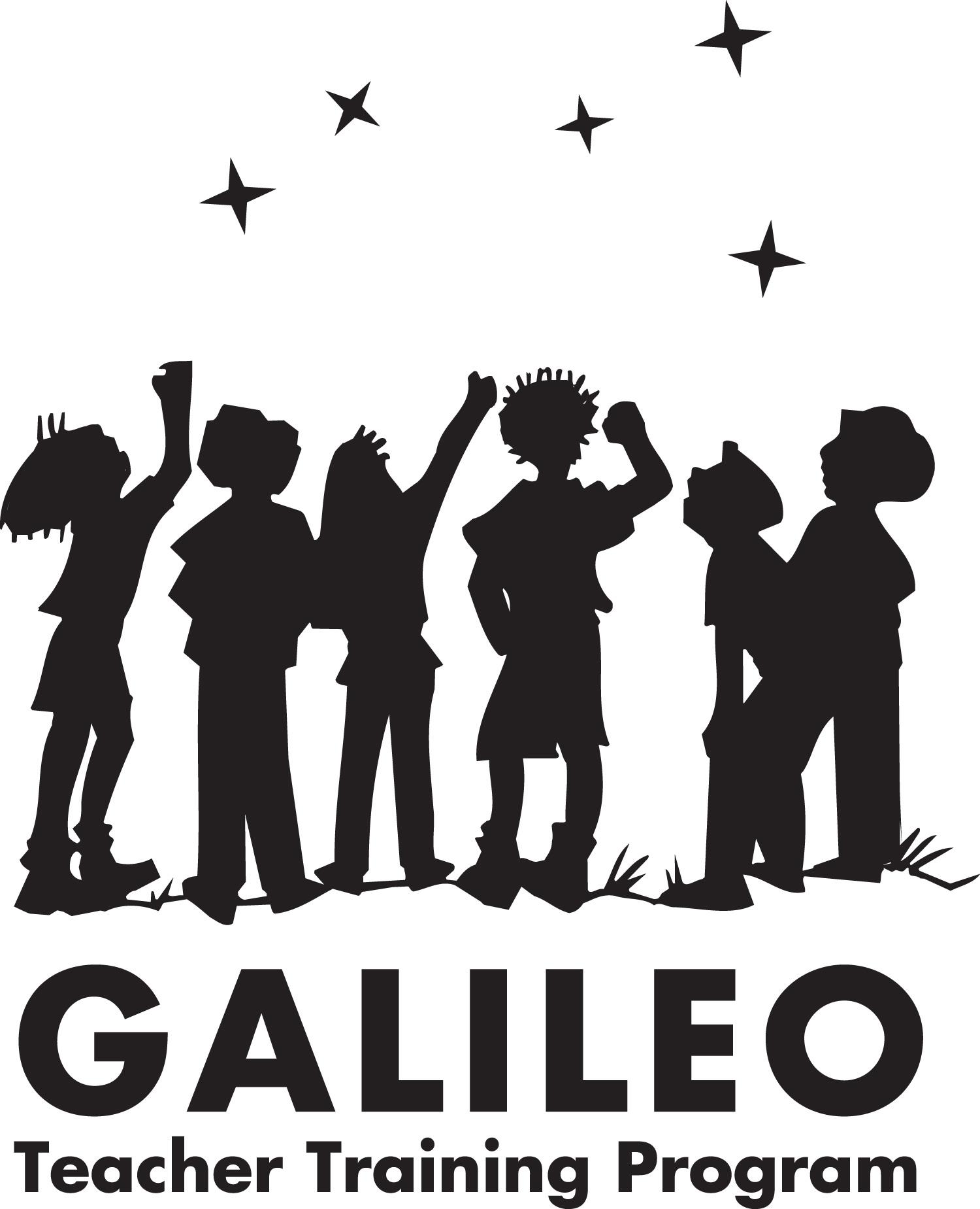 Galileo_Teacher_Training_Program.jpg