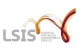 LSIS_logo.jpg