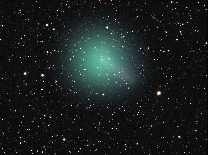 comet_hartley_nick.jpg