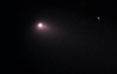 comet_sidingspring.jpg