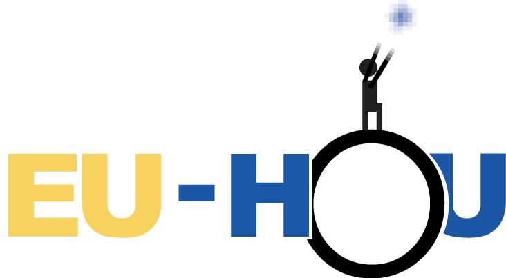 euhou_logo.jpg