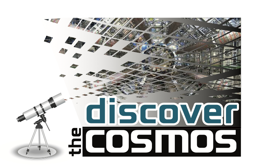 single_logo_Discover the Cosmos.jpg