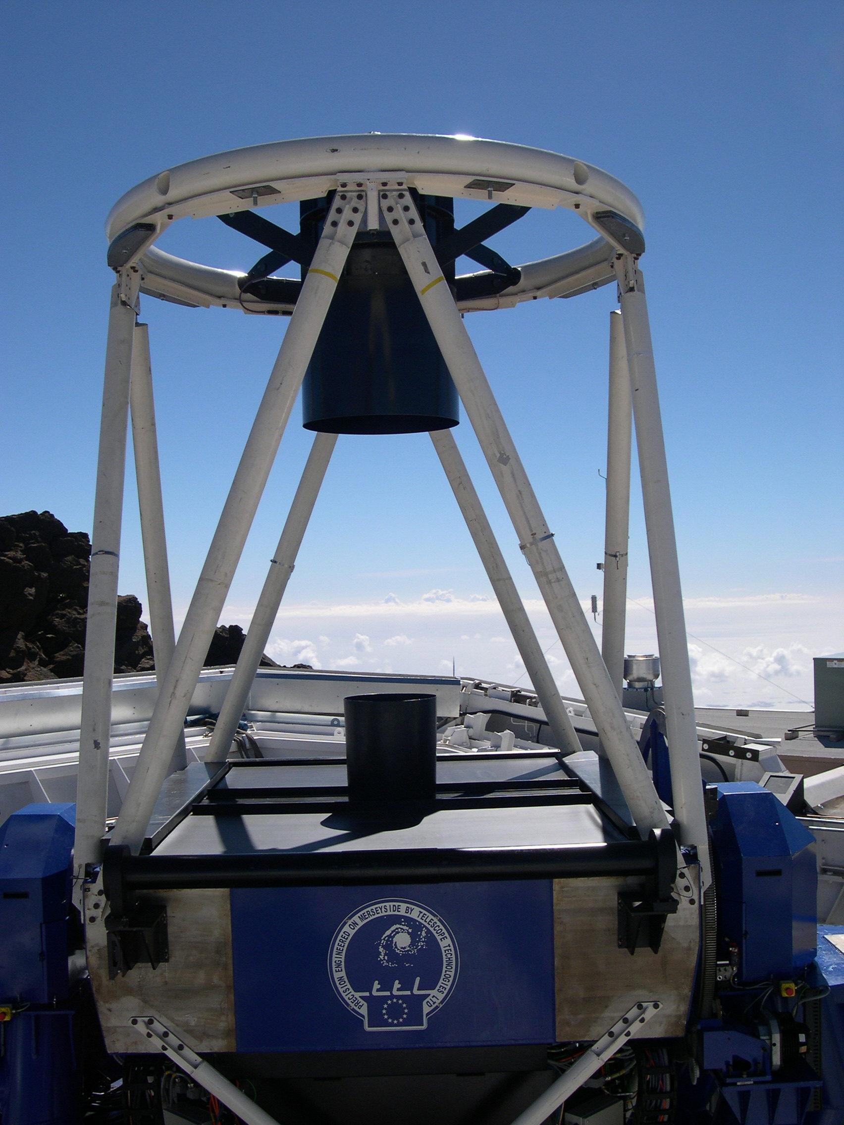 telescope_bluesky.JPG